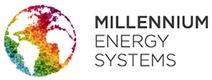 Millennium Energy Systems